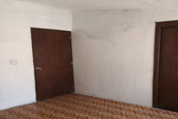 Foto de departamento en renta en  , bugambilias de aragón, ecatepec de morelos, méxico, 20166556 No. 02
