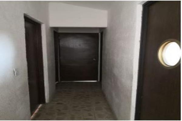 Foto de departamento en renta en  , bugambilias de aragón, ecatepec de morelos, méxico, 20166556 No. 04