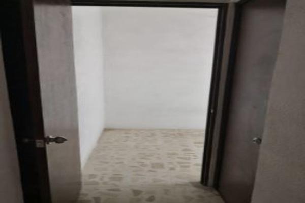 Foto de departamento en renta en  , bugambilias de aragón, ecatepec de morelos, méxico, 20166556 No. 09