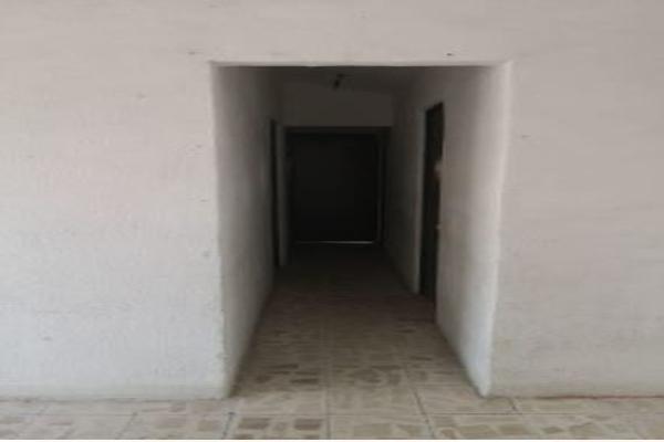 Foto de departamento en renta en  , bugambilias de aragón, ecatepec de morelos, méxico, 20166556 No. 15