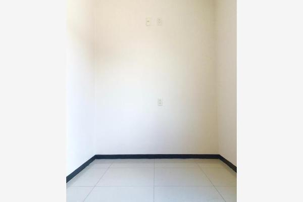 Foto de casa en venta en bugambilias , del bosque sur, santa lucía del camino, oaxaca, 2668425 No. 09
