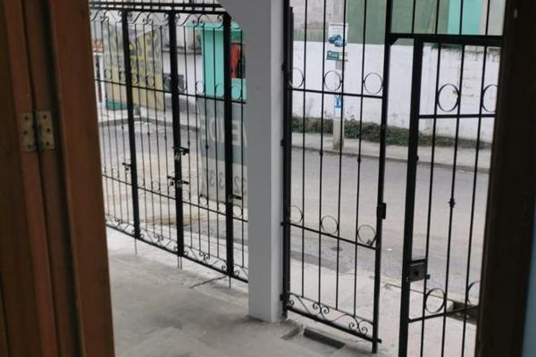 Foto de casa en venta en  , bugambilias del sumidero, xalapa, veracruz de ignacio de la llave, 8889657 No. 03