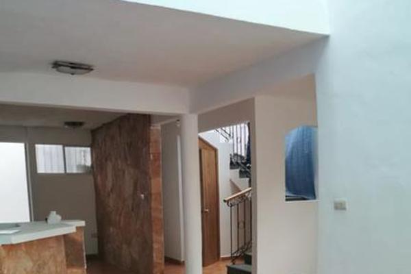 Foto de casa en venta en  , bugambilias del sumidero, xalapa, veracruz de ignacio de la llave, 8889657 No. 04