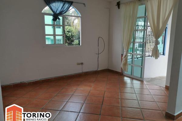 Foto de casa en venta en  , bugambilias del sumidero, xalapa, veracruz de ignacio de la llave, 8889657 No. 05