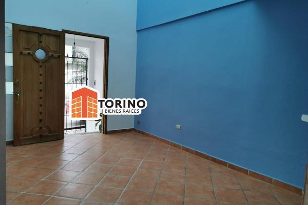 Foto de casa en venta en  , bugambilias del sumidero, xalapa, veracruz de ignacio de la llave, 8889657 No. 06