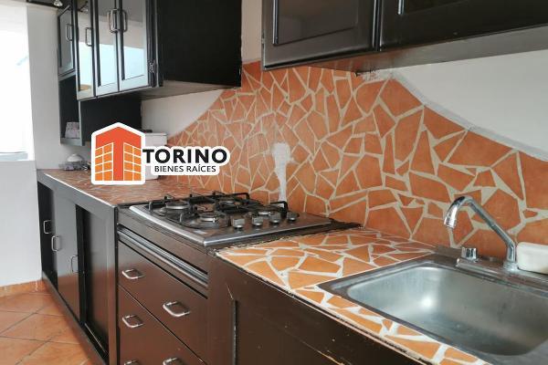 Foto de casa en venta en  , bugambilias del sumidero, xalapa, veracruz de ignacio de la llave, 8889657 No. 07