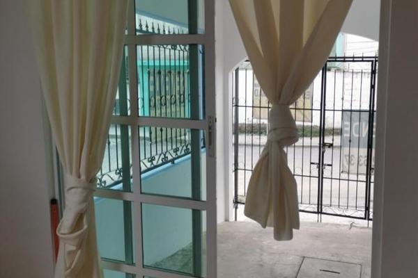 Foto de casa en venta en  , bugambilias del sumidero, xalapa, veracruz de ignacio de la llave, 8889657 No. 09