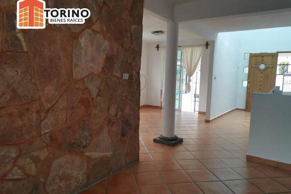 Foto de casa en venta en  , bugambilias del sumidero, xalapa, veracruz de ignacio de la llave, 8889657 No. 10