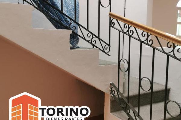 Foto de casa en venta en  , bugambilias del sumidero, xalapa, veracruz de ignacio de la llave, 8889657 No. 12