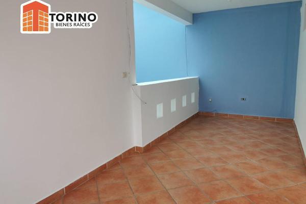 Foto de casa en venta en  , bugambilias del sumidero, xalapa, veracruz de ignacio de la llave, 8889657 No. 14