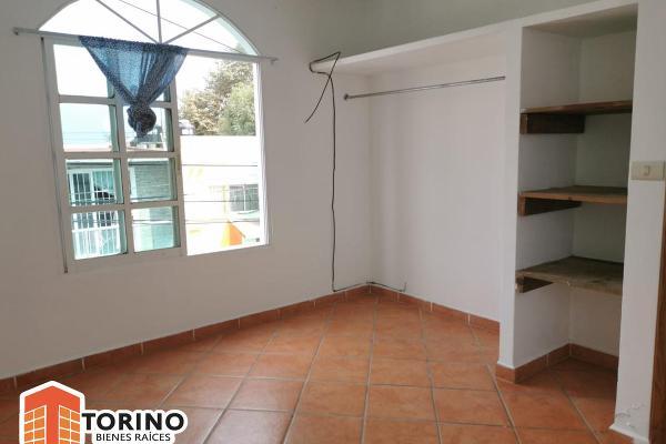 Foto de casa en venta en  , bugambilias del sumidero, xalapa, veracruz de ignacio de la llave, 8889657 No. 15