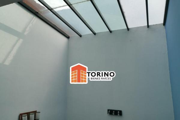 Foto de casa en venta en  , bugambilias del sumidero, xalapa, veracruz de ignacio de la llave, 8889657 No. 24