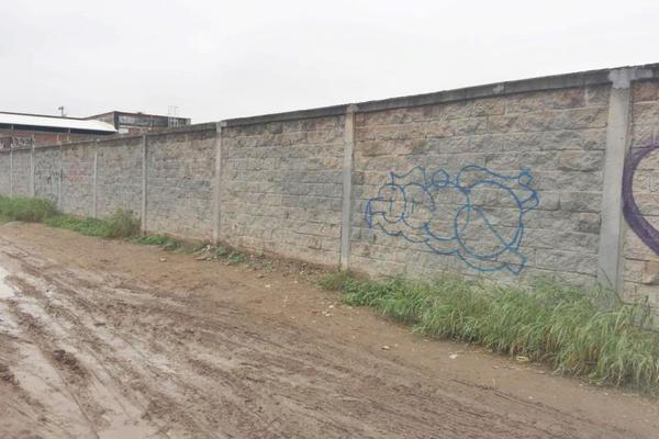 Foto de terreno industrial en renta en  , bugambilias, gómez palacio, durango, 5979516 No. 04