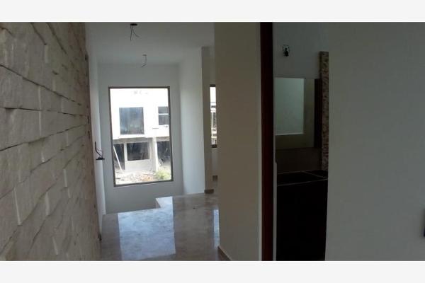Foto de casa en venta en  , bugambilias, jiutepec, morelos, 5878656 No. 03