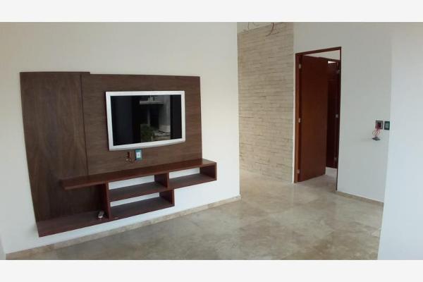 Foto de casa en venta en  , bugambilias, jiutepec, morelos, 5878656 No. 04