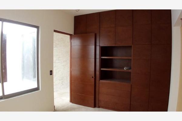 Foto de casa en venta en  , bugambilias, jiutepec, morelos, 5878656 No. 05