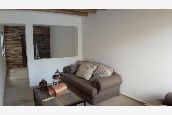 Foto de casa en venta en  , bugambilias, jiutepec, morelos, 5878656 No. 07
