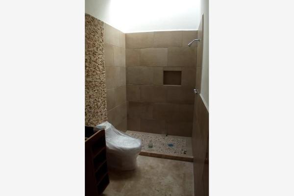Foto de casa en venta en  , bugambilias, jiutepec, morelos, 5878656 No. 12