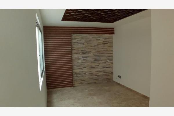 Foto de casa en venta en  , bugambilias, jiutepec, morelos, 5878656 No. 13