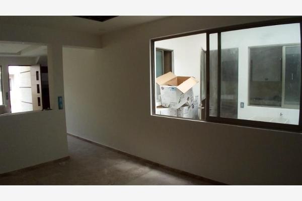 Foto de casa en venta en  , bugambilias, jiutepec, morelos, 5878656 No. 14