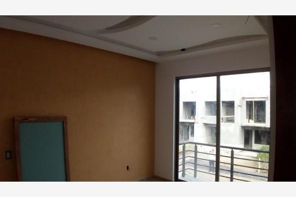 Foto de casa en venta en  , bugambilias, jiutepec, morelos, 5878656 No. 15