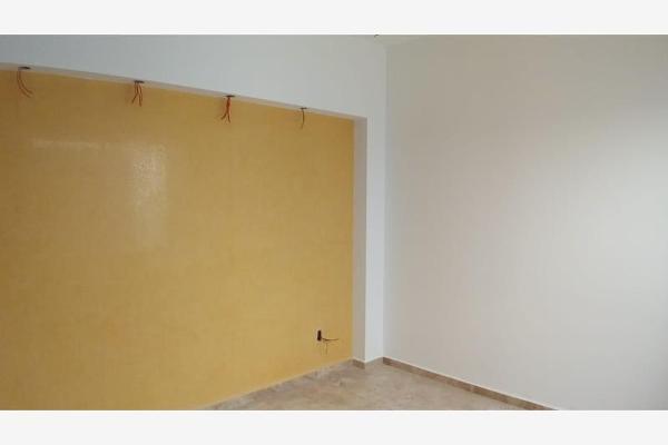 Foto de casa en venta en  , bugambilias, jiutepec, morelos, 5878656 No. 16