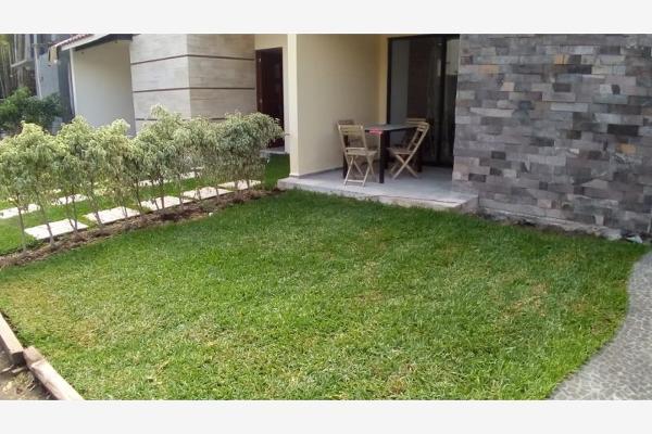 Foto de casa en venta en  , bugambilias, jiutepec, morelos, 5878656 No. 17