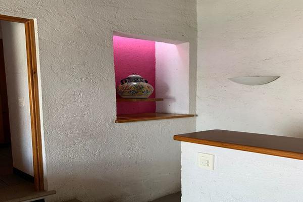 Foto de casa en renta en bugambilias , lomas de cocoyoc, atlatlahucan, morelos, 21298337 No. 04