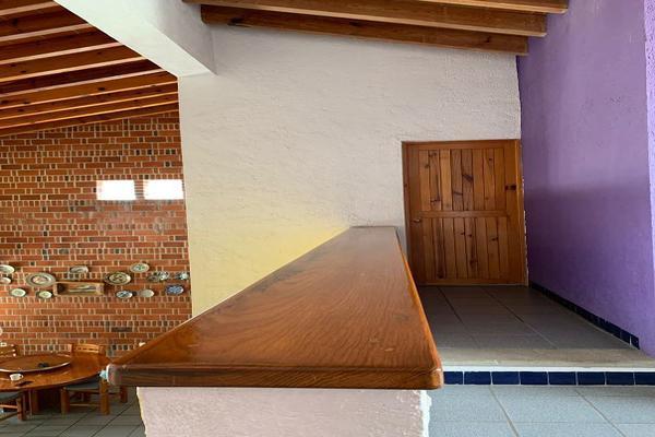 Foto de casa en renta en bugambilias , lomas de cocoyoc, atlatlahucan, morelos, 21298337 No. 06