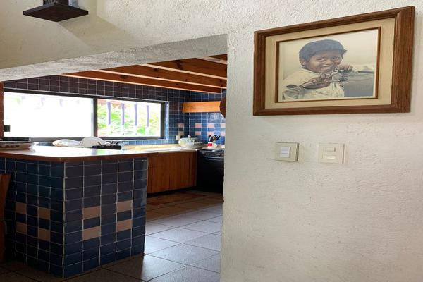 Foto de casa en renta en bugambilias , lomas de cocoyoc, atlatlahucan, morelos, 21298337 No. 07