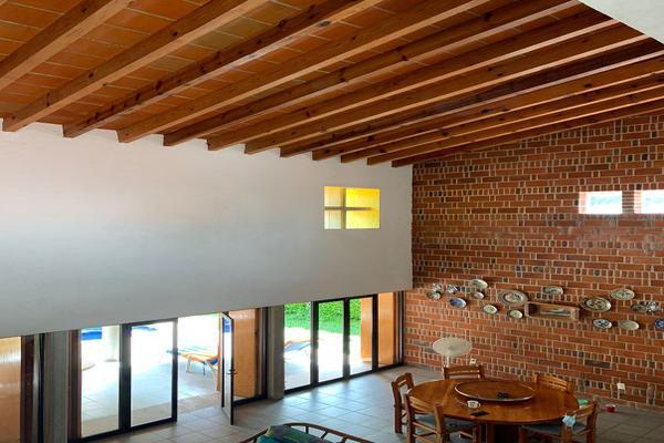 Foto de casa en renta en bugambilias , lomas de cocoyoc, atlatlahucan, morelos, 21298337 No. 08