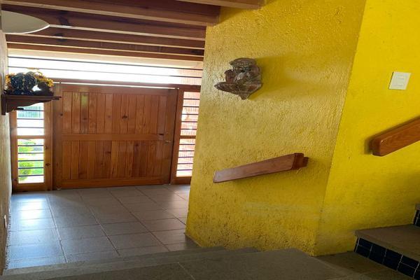 Foto de casa en renta en bugambilias , lomas de cocoyoc, atlatlahucan, morelos, 21298337 No. 10