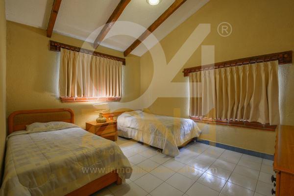 Foto de casa en venta en bugambilias , lomas de cocoyoc, atlatlahucan, morelos, 5909205 No. 09