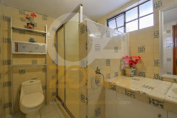 Foto de casa en venta en bugambilias , lomas de cocoyoc, atlatlahucan, morelos, 5909205 No. 11