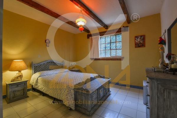 Foto de casa en venta en bugambilias , lomas de cocoyoc, atlatlahucan, morelos, 5909205 No. 12