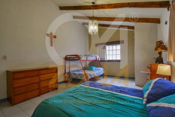 Foto de casa en venta en bugambilias , lomas de cocoyoc, atlatlahucan, morelos, 5909205 No. 14