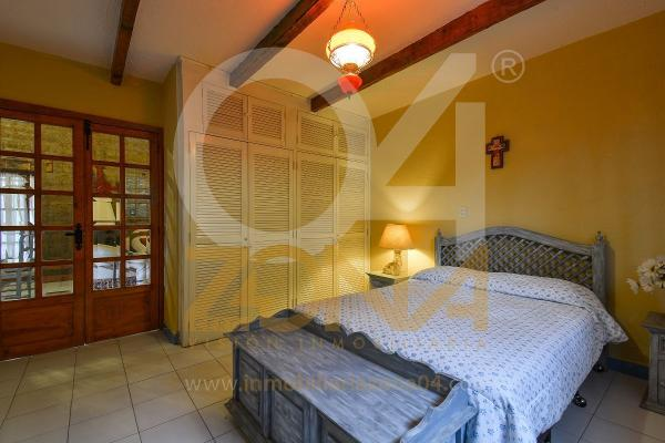 Foto de casa en venta en bugambilias , lomas de cocoyoc, atlatlahucan, morelos, 5909205 No. 15