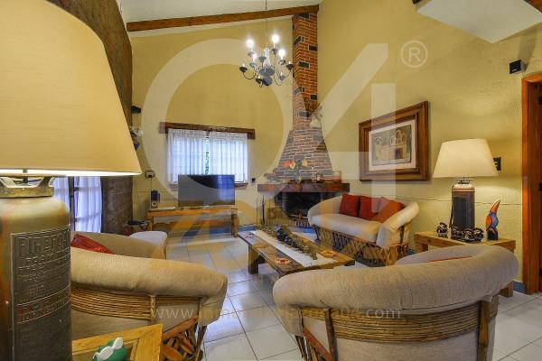 Foto de casa en venta en bugambilias , lomas de cocoyoc, atlatlahucan, morelos, 5909205 No. 17