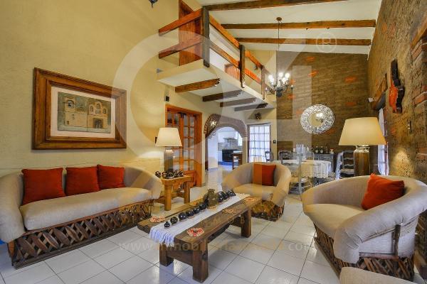 Foto de casa en venta en bugambilias , lomas de cocoyoc, atlatlahucan, morelos, 5909205 No. 19