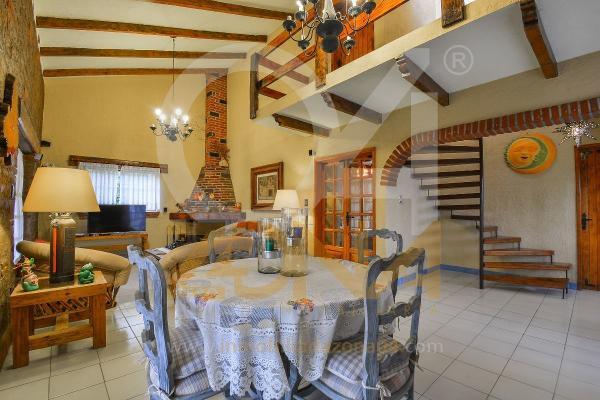 Foto de casa en venta en bugambilias , lomas de cocoyoc, atlatlahucan, morelos, 5909205 No. 21