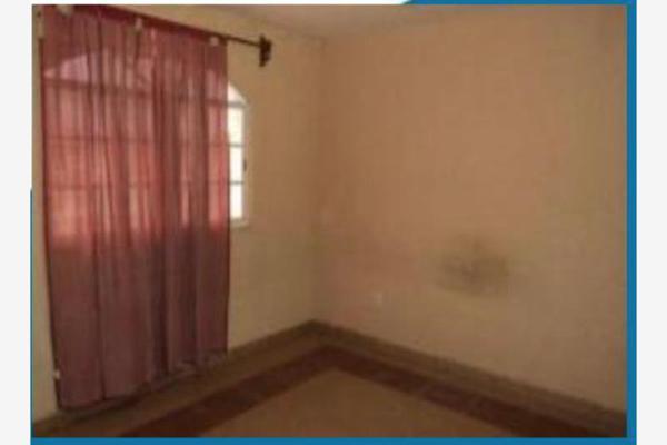 Foto de casa en venta en bugambilias lote 15, tlaquiltenango, tlaquiltenango, morelos, 17762600 No. 02