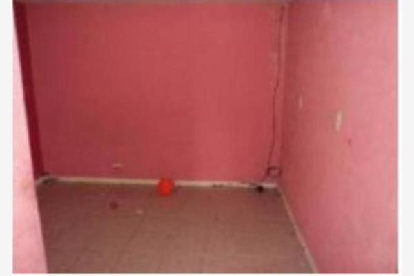 Foto de casa en venta en bugambilias lote 15, tlaquiltenango, tlaquiltenango, morelos, 17762600 No. 03