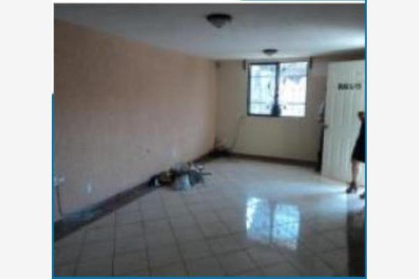 Foto de casa en venta en bugambilias lote 15, tlaquiltenango, tlaquiltenango, morelos, 17762600 No. 04