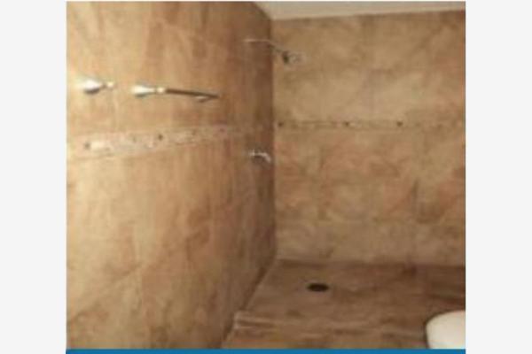 Foto de casa en venta en bugambilias lote 15, tlaquiltenango, tlaquiltenango, morelos, 17762600 No. 05