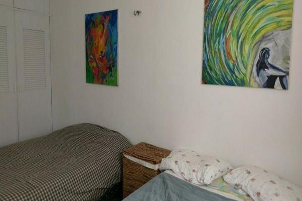 Foto de casa en renta en  , bugambilias, mérida, yucatán, 7932228 No. 03