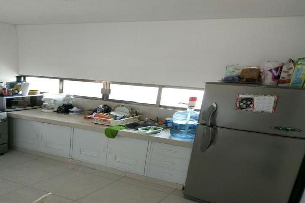 Foto de casa en renta en  , bugambilias, mérida, yucatán, 7932228 No. 04