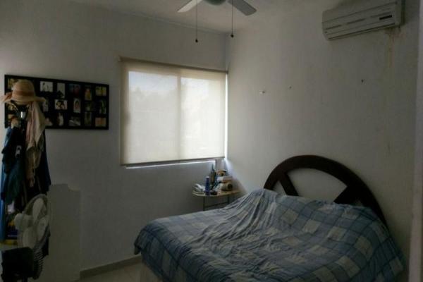 Foto de casa en renta en  , bugambilias, mérida, yucatán, 7932228 No. 05