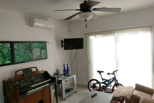 Foto de casa en renta en  , bugambilias, mérida, yucatán, 7932228 No. 08