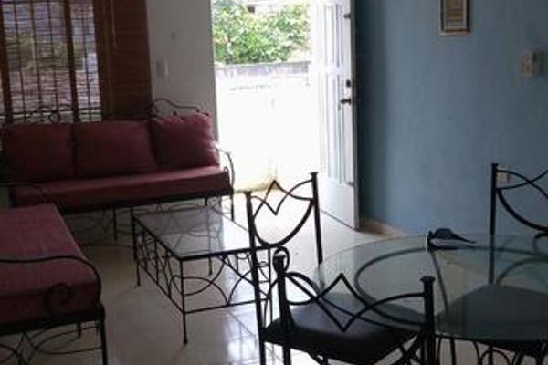 Foto de departamento en venta en  , bugambilias, mérida, yucatán, 8099743 No. 04