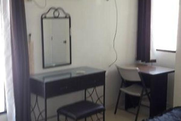 Foto de departamento en venta en  , bugambilias, mérida, yucatán, 8099743 No. 05